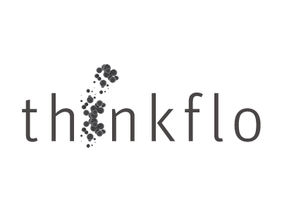 Thinkflo